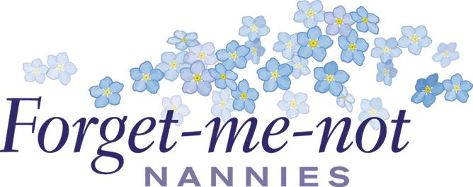 Forget me not nannies